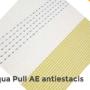 Aqua Pull AE Antiestacis