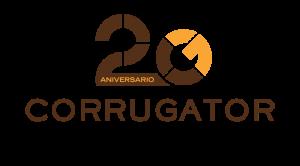 logo_transparen