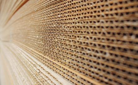 CorrugatorSL: cartón corrugado