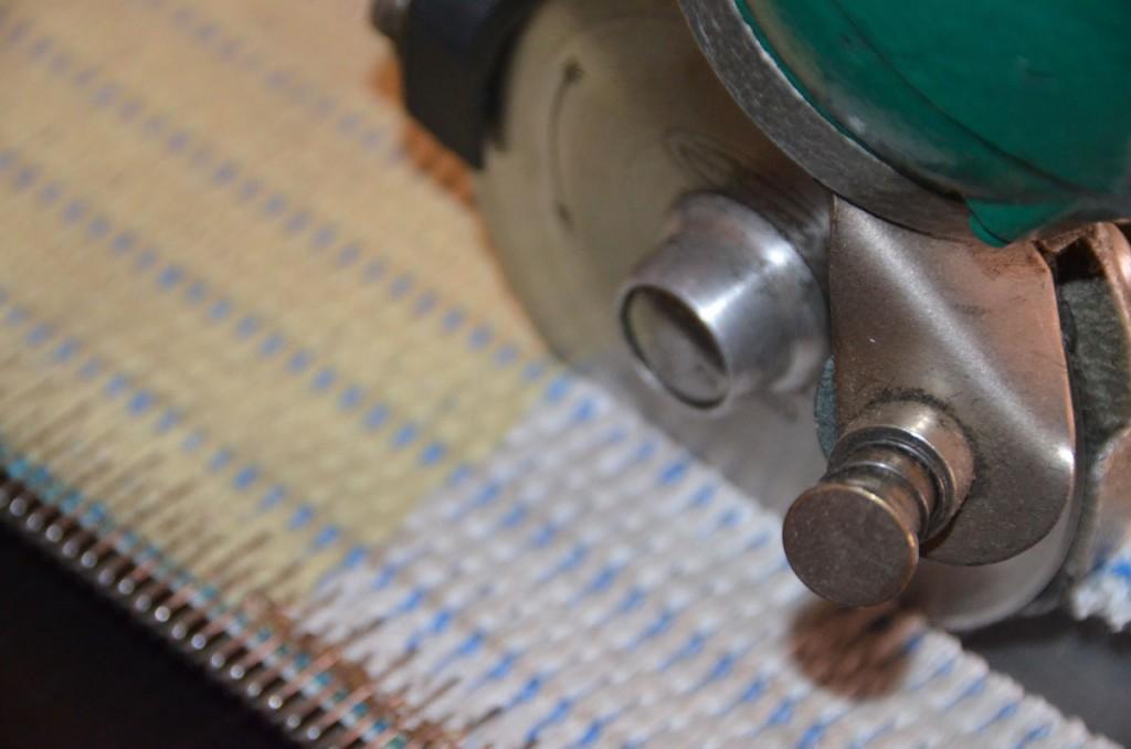 CorrugatorSL: Reparaciones_DSC_0488